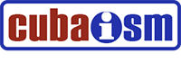Cubaism Ltd.
